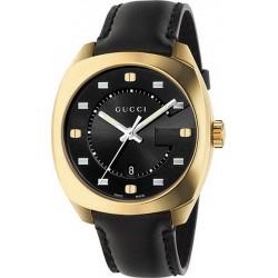 Reloj Gucci Hombre GG2570 Large YA142310 Quartz