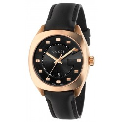 Reloj Gucci Unisex GG2570 Medium YA142407 Quartz