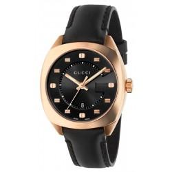 Comprar Reloj Gucci Unisex GG2570 Medium YA142407 Quartz
