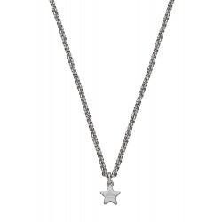 Comprar Collar Gucci Mujer Trademark YBB35622300100U
