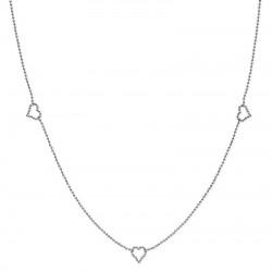 Comprar Collar Gucci Mujer Boule YBB39093400100U