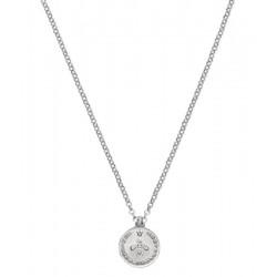 Comprar Collar Gucci Mujer Coin YBB41576600100U