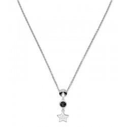Comprar Collar Gucci Mujer Trademark YBB43459000100U