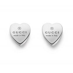 Comprar Pendientes Gucci Mujer Trademark YBD22399000100U