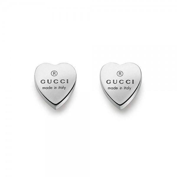 Comprar Pendientes Gucci Mujer Trademark YBD35625000100U
