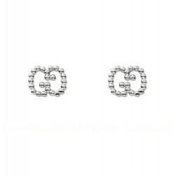 Pendientes Gucci Mujer Boule YBD39099500100U