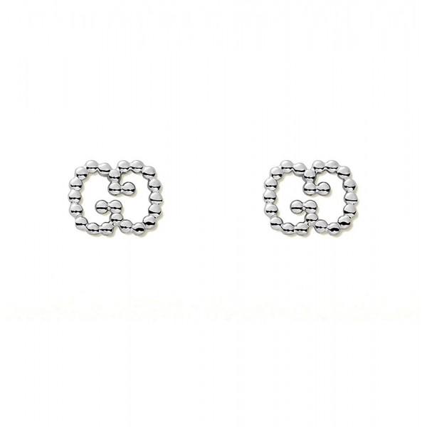Comprar Pendientes Gucci Mujer Boule YBD39099500100U