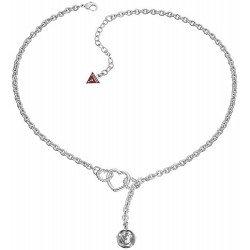 Comprar Collar Guess Mujer UBN11333