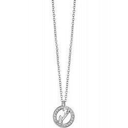 Comprar Collar Guess Mujer UBN21504