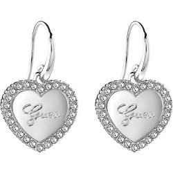 Pendientes Guess Mujer UBE21510