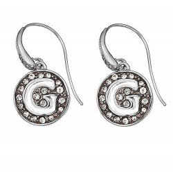 Pendientes Guess Mujer UBE51429