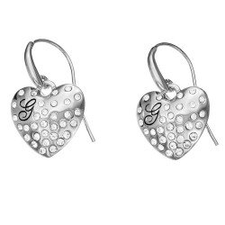 Pendientes Guess Mujer UBE51433