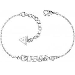 Pulsera Guess Mujer UBB61092-S