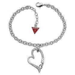 Comprar Pulsera Guess Mujer Eternally Yours UBB71299