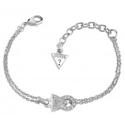 Comprar Pulsera Guess Mujer Embrace Me UBB71509-S