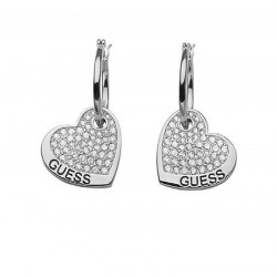 Pendientes Guess Mujer UBE11416