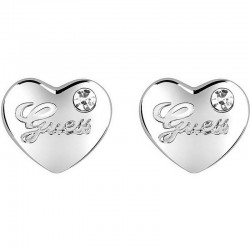 Pendientes Guess Mujer Iconic UBE21519