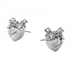 Pendientes Guess Mujer Iconic UBE21560