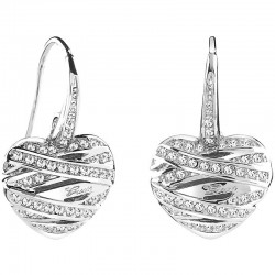 Pendientes Guess Mujer Fashion UBE21581