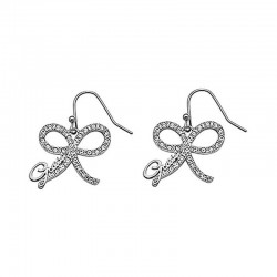 Pendientes Guess Mujer UBE71301