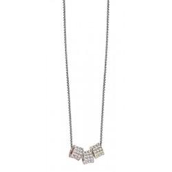 Comprar Collar Guess Mujer UBN21592
