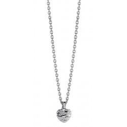 Comprar Collar Guess Mujer Fashion UBN21608