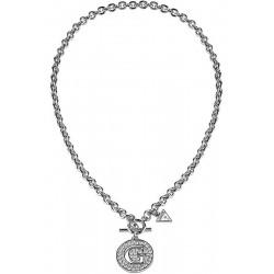 Collar Guess Mujer G Girl UBN51486