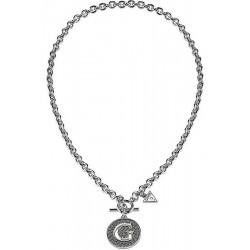Comprar Collar Guess Mujer G Girl UBN51489
