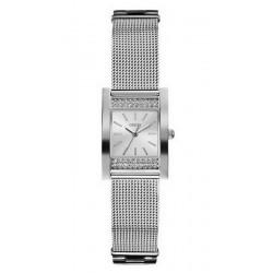 Reloj Mujer Guess Nouveau W0127L1