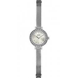 Comprar Reloj Mujer Guess Sabrina W0133L1
