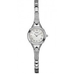 Reloj Mujer Guess Angelic W0135L1
