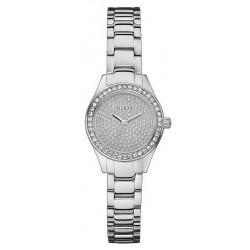 Reloj Mujer Guess Mini Pixie W0230L1