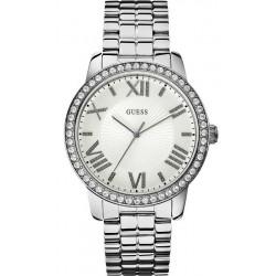 Comprar Reloj Mujer Guess Allure W0329L1