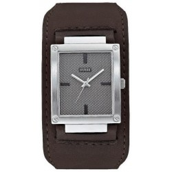 Reloj Hombre Guess Messenger W0359G1