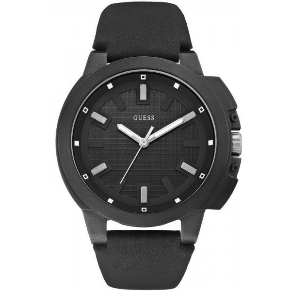 Comprar Reloj Hombre Guess Supercharged W0382G1