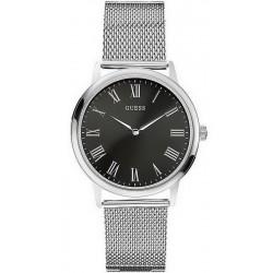 Reloj Hombre Guess Wafer W0406G1