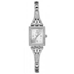 Comprar Reloj Mujer Guess Scarlett W0430L1