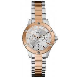 Comprar Reloj Mujer Guess Mist W0443L4 Multifunción
