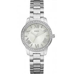 Comprar Reloj Mujer Guess Mini Allure W0444L1
