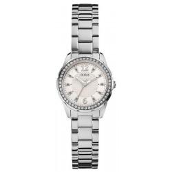 Reloj Mujer Guess Desire W0445L1