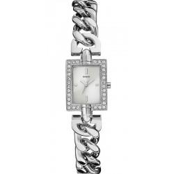 Comprar Reloj Mujer Guess Mini Mod W0540L1