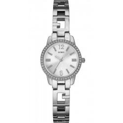 Reloj Mujer Guess Charming W0568L1