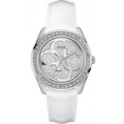 Comprar Reloj Mujer Guess G Twist W0627L4