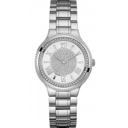 Comprar Reloj Mujer Guess Madison W0637L1
