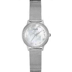 Comprar Reloj Mujer Guess Chelsea W0647L1