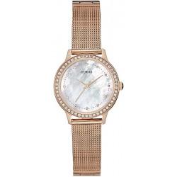 Comprar Reloj Mujer Guess Chelsea W0647L2