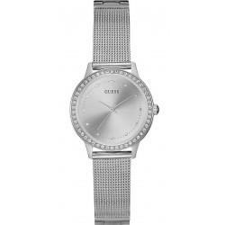 Comprar Reloj Mujer Guess Chelsea W0647L6