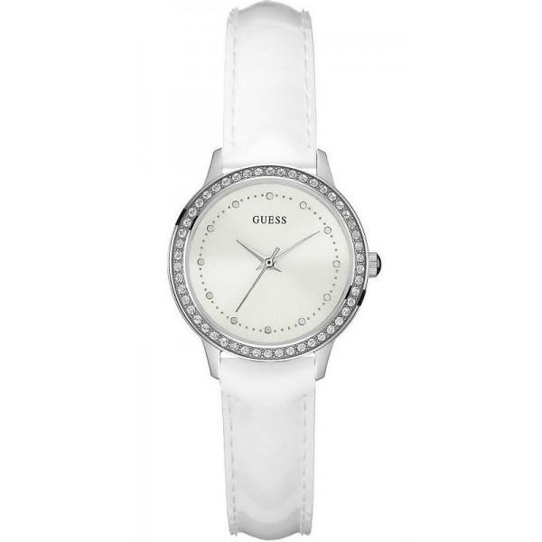 Comprar Reloj Mujer Guess Chelsea W0648L5