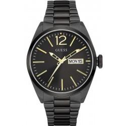 Comprar Reloj Hombre Guess Vertigo W0657G2