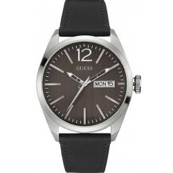 Reloj Hombre Guess Vertigo W0658G2